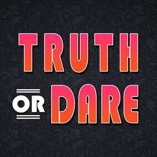 Hacks Online Truth Or Dare - Adults | Dirty Fun Game