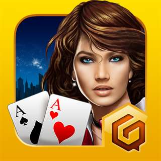Ultimate Qublix Poker Unlimited Everything