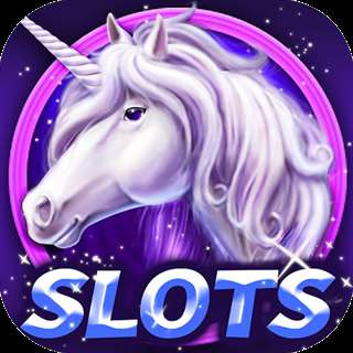 Unicorn Slots Casino 777 Game Hack