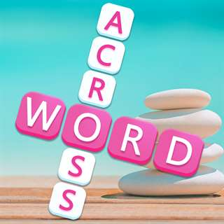 Cheat Codes for Word Across