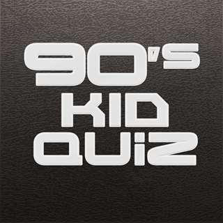 90's Quiz - Guessing 90s toys, sitcoms & celebrity Unlimited Generator