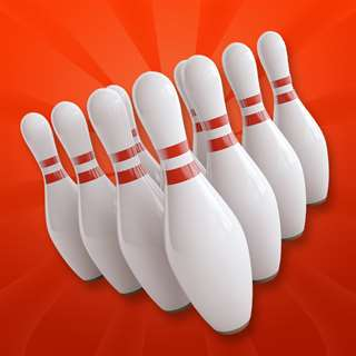 Bowling 3D Pro - by EivaaGames Hack Mod – Leadership