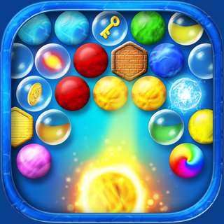 Bubble Bust! - Pop Shooter Cheats and Hacks