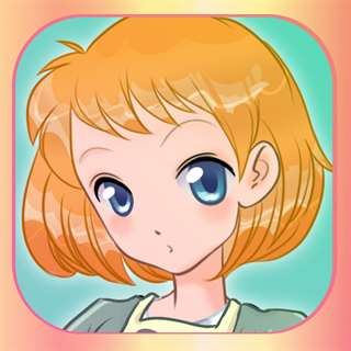 Chibi Princess Anime Fun Dress Up Games for Girls Unlimited Generator