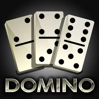 Domino Royale Hack Tool