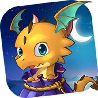 Cheats and Hacks for Dragon Friends :Green Witch