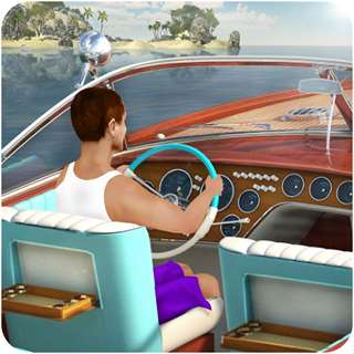 Driving Boat Simulator – Ship Parking & Sailing Cheats