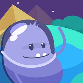 Dumb Ways To Die 3: World Tour Unlimited Everything