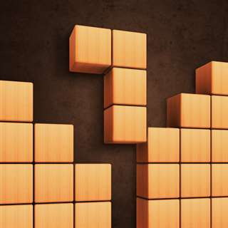 Fill Wooden Block: Cube Puzzle Cheats and Hacks