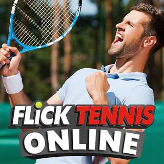 Cheats and Hacks for Flick Tennis Online - Play like Nadal, Federer, Djokovic in top multiplayer tournaments!