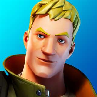 Fortnite Cheats and Hacks – Leadership