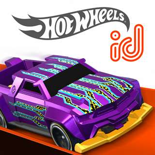 Cheats and Hacks for Hot Wheels® id