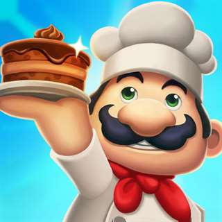 Hack Tool Idle Cooking Tycoon - Tap Chef