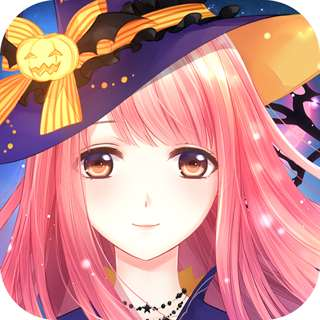Love Nikki-Dress UP Queen Cheats and Hacks – Leadership