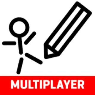 Multiplayer Drawing Free Generator
