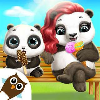 Panda Lu Baby Bear World Hack Generator
