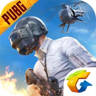 PUBG MOBILE Cheats and Hacks