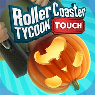 RollerCoaster Tycoon® Touch™ Hack Mod – Leadership