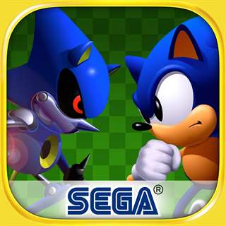 Cheats and Hack for Sonic CD Classic – Leadership