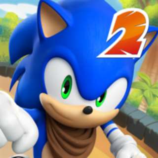 Sonic Dash 2: Sonic Boom Cheats and Hacks – Leadership