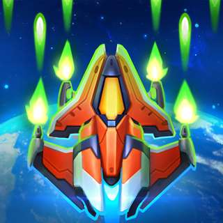 Cheats and Hacks for Space Justice: Alien Shooter