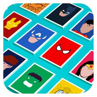 Cheats and Hacks for Superheroes Mania