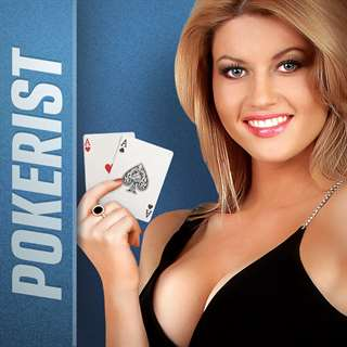 Hacks Online Texas Holdem Poker: Pokerist