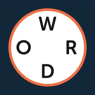 Word Create - Fun Search Games Unlimited Generator