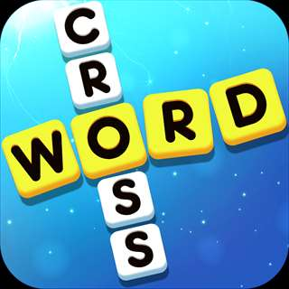 Word Cross Puzzle Hacks