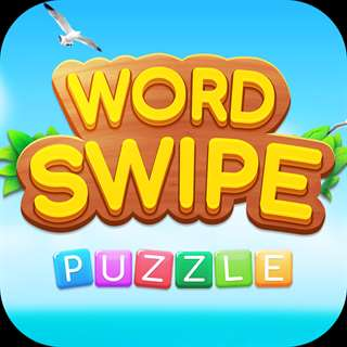 Word Swipe Puzzle Cheat Codes