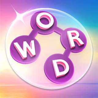 Cheat Codes for Wordscapes Uncrossed