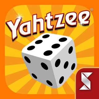 Hack Online Yahtzee® with Buddies Dice