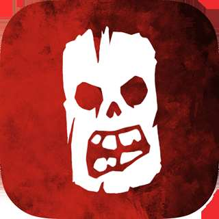 Zombie Faction - Apocalypse Cheats and Hacks